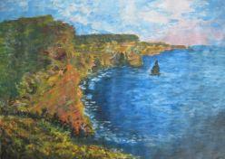Costa mare
